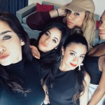 Fifth Harmony (Photo: Instagram)