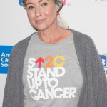 Shannen Doherty was diagnosed with breast cancer in the summer of 2015. (Photo: WENN)
