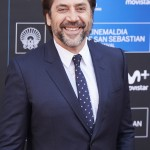 The Mother! star, Javier Bardem, is a Spanish actor. He was born in Madrid, and landed his first English-speaking role until 1997, when he was 27-years-old. (Photo: WENN)