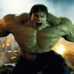 Universal Pictures holds the rights to a standalone movie for The Hulk since the premiere of the 2008 movie, The Incredible Hulk, staring Lou Ferrigno and Edward Norton. (Photo: WENN)