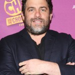 Brett Ratner will be directing the film, which is still in early development. (Photo: WENN)