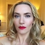 Kate Winslet (Photo: Instagram)