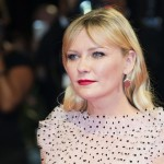 Kirsten Dunst was born in New Jersey, but she's held German citizenship since 2011. She inherited the status from her father who is from Hamburg. (Photo: WENN)