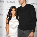 First of all, Kim Kardashian and Kris Humphries' marriage lasted for only 72 days. The divorce took almost 2 years to finalize amid each side taking nasty pot shots at the other. (Photo: WENN)