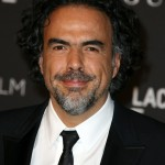"""""""More than even a creative breakthrough in the still emerging form of virtual reality, it viscerally connects us to the hot-button political and social realities of the US-Mexico border,"""" said AMPAS president of Iñárritu's project. (Photo: WENN)"""