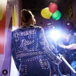 Miley Cyrus musicalized her redemption and back-to-her-roots process with her latest album, Younger Now. (Photo: Instagram)