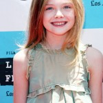 Elle Fanning is known for her starring roles in Phoebe in Wonderland, Somewhere, and Super 8. She started acting before turning 3 years old. (Photo: WENN)