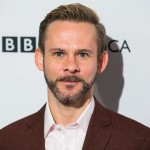 Dominic Monaghan, known for his roles in Lost and Lord of the Rings, was born in West Berlin in the late 70's. He lived in Germany until the age 11 and finally settling in the UK. (Photo: WENN)