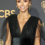 Giuliana Rancic was diagnosed with breast cancer in 2011 and had a double mastectomy. (Photo: WENN)