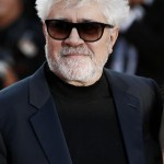 Pedro Almodóvar is Spain's biggest film director, screenwriter, and producer. He has won two Academy Awards, four British Academy Film Awards, six European Film Awards, two Golden Globes, nine Goya Awards, and four prizes at Cannes. His most popular film is The Skin I Live In. (Photo: WENN)