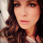 Kate Beckinsale (Photo: Instagram)