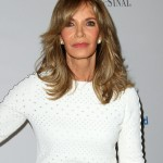 Jaclyn Smith underwent a lumpectomy and radiation treatment for breast cancer. (Photo: WENN)