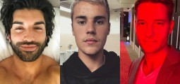 10 Famous Justin's In The Showbiz