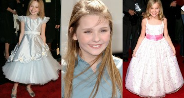 14 Hollywood Girls All Grown Up and Unrecognizable