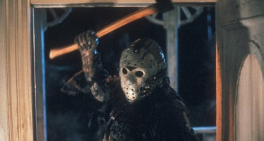 It's Friday the 13th And People Are Freaking Out