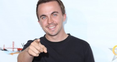 Frankie Muniz Can't Remember His Years In Malcolm In The Middle