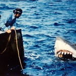 Jaws (1975). (Photo: WENN)