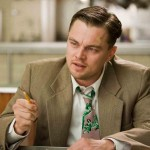 "DiCaprio's work in ""Shutter Island"" shows the mark of a truly great actor. He not only carries the narrative of the nourish mystery, but he also tears down his character as the film proceeds. (Photo: WENN)"