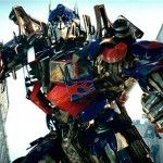 Transformers (2007)— Industrial Light & Magic special effects company is the force behind the details in Transformers. With the time it took to make this film, we're not surprised that this film won 10 awards. (Photo: Release)