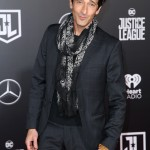 Adrien Brody is hot. I can't explain why, but we find him so attractive! (Photo: WENN)