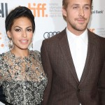 "The internet's boyfriend Ryan Gosling shares two daughters with Eva Mendes. They began dating in 2012. In an interview, the actress said marriage is ""a very old fashioned, archaic kind of thing."" (Photo: WENN)"