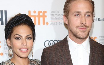 12 Long-Term Celebrity Couples Who've Never Married