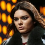 To mark her 22st birthday, we have a look at Kendal Jenner's best catwalk moments of 2017! (Photo: WENN)