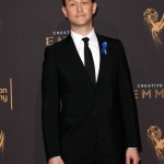 Joseph Gordon-Levitt is cute but not unattainably cute. That makes him seem very relatable, which simply multiplies his appeal! (Photo: WENN)