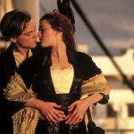 """Of course this was going to be the number 1 on our list! """"Titanic"""" was the movie that made DiCaprio an international star—and the king of the ocean (and our hearts). (Photo: WENN)"""