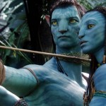 Avatar (2009)— Avatar used all the latest CGI developments. It leaves the audience in awe and wonder; which of the actors are real, which one is a model, or is it all digital? I am not sure if even James Cameron himself could answer these questions. (Photo: Release)