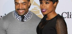 Jennifer Hudson Receives Protective Order Against Ex Fiancé After Split