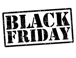 Here are 16 tweets that best describe the irony, frenzy, and absurdity of the Black Friday spirit. (Photo: Archive)