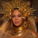 Beyoncé will play Nala in the new live-action version of the Lion King set to premier on 2019. (Photo: WENN)