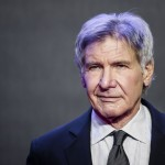 Harrison Ford became a real-life hero—once again. (Photo: WENN)
