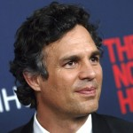 Celebrating Mark Ruffalo's 50th birthday, here are 15 fact you probably didn't know about The Hulk actor. (Photo: WENN)