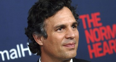 Birthday Special: 15 Things You Didn't Know About Mark Ruffalo