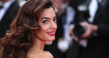 12 Celebrities You Didn't Know Were Of Lebanese Origins