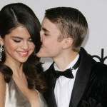 Jelena's rekindled love. (Photo: WENN)