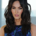 "Megan Fox is part Cherokee and proud of it. Fox even works her heritage into her wardrobe, saying, ""I like being magical and I like having freedom when I dress. I have some Cherokee background in me so I'm in for anything tribal or Native American."" (Photo: WENN)"