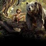 The Jungle Book (2016)— The film was shot almost entirely in a warehouse in Los Angeles. The beautiful jungle and all of its animals were created with CGI after shooting ended. However, everything looks so convincing that many are hailing it as having some of the best visual effects of all time. (Photo: Release)