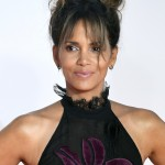 Actress Halle Berry was diagnosed with type 1 diabetes at age 22, after she became ill and slipped into a weeklong coma. In 2007, however, Berry announced that she'd weaned herself off insulin. (Photo: WENN)