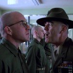 Full Metal Jacket- Dec. 1 (Photo: Release)