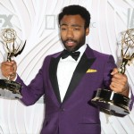 The Atlanta star, Donald Glover, will be the voice of Simba. (Photo: WENN)
