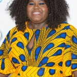 "When Gabourey Sidibe was diagnosed with diabetes, she took charge of her health, and had a baratric surgery in 2016. ""I truly didn't want to worry about all the effects that go along with diabetes,"" she told People. ""I genuinely [would] worry all the time about losing my toes."" (Photo: WENN)"
