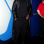 Samuel L. Jackson will reprise his role as Nick Fury in the new Marvel and Disney film. (Photo: WENN)