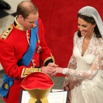 This will be the biggest royal wedding since his brother, Prince William, married Kate Middleton in 2011. (Photo: WENN)