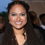 Some of these Sheros include Academy Awards and Golden Globe nominated director Ava Duvernay. (Photo: WENN)