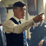 Peaky Blinders season 4- Dec. 21 (Photo: Release)