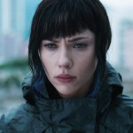 Ghost in the Shell was harshly criticized for casting Scarlett Johansson in a role originally created by and for Asians. (Photo: Disclosure)