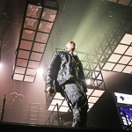 Jay-Z is currently on tour promoting his thirteenth studio album. (Photo: WENN)